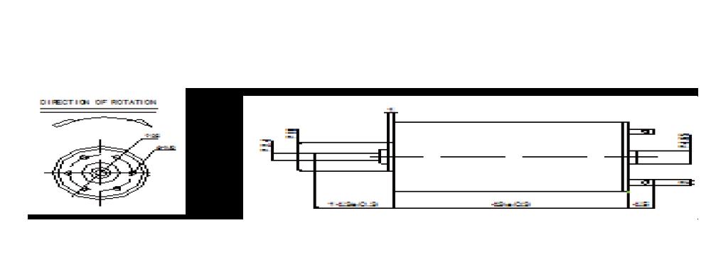 无芯-DC-Motor_HS-2543-Q-1