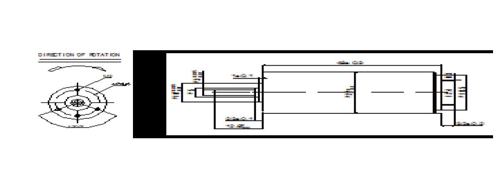 无芯-DC-Motor_HS-2248-Q-1