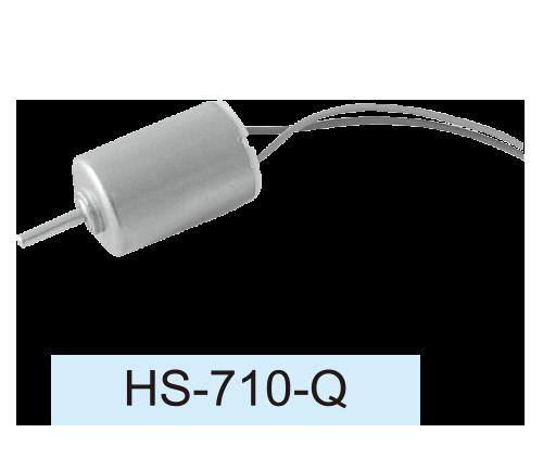 无芯-DC-Motor_HS-710-Q-1