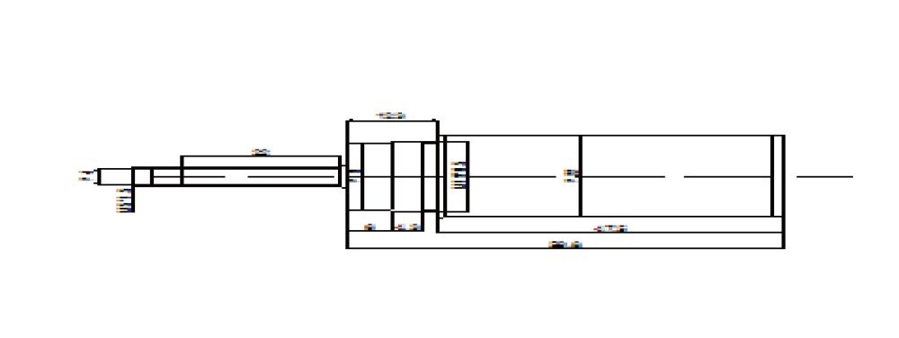 无芯-DC-Motor_HS-2260WS-Q-1