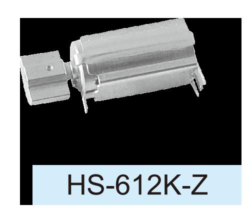 无芯-DC-Motor_HS-612MK-Z5055070