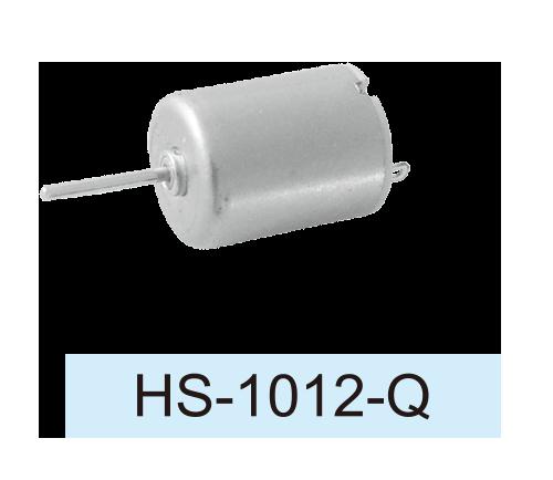 无芯-DC-Motor_HS-1012-Q-1